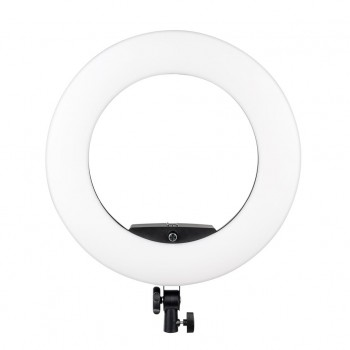 DORR RING LIGHT SL-480 +...