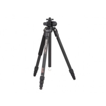 Nikkor AF-S Macro 85mm f/3.5 G DX VR II
