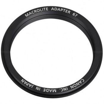 Nikkor AF-S 16-80mm f/2.8-4 E ED VR DX
