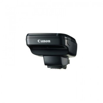 CANON EMETTEUR FLASH ST-E3-RT