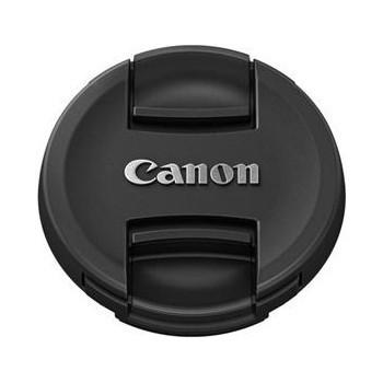 Canon Bouchon E-52 II