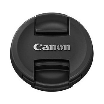 Nikon Téleconvertisseur AF TC-17 E II
