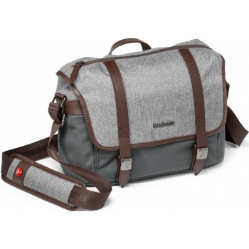 MANFROTTO MESSENGER WINDSOR S