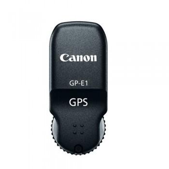 Canon GPS GP-E1 - EOS 1DX