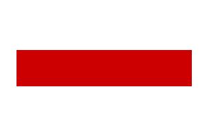 canon-press-centre-canon-logo_tcm79-1449