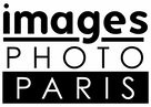 Images-Photo Paris